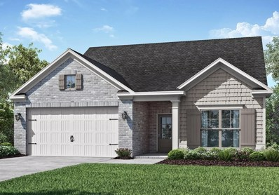 2703 Limestone Creek Dr, Gainesville, GA 30501 - MLS#: 6088549