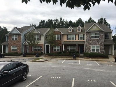 308 Creel Pl, Atlanta, GA 30349 - MLS#: 6088594