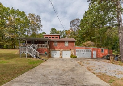 494 Victoria Rd, Woodstock, GA 30189 - MLS#: 6088624