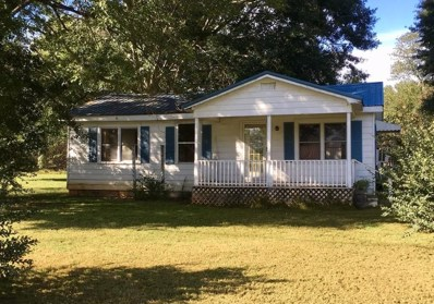 81 Patton St, Cedartown, GA 30125 - MLS#: 6088649