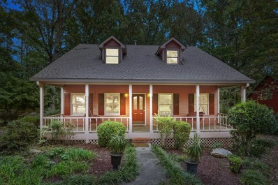 5778 Stonehaven Dr NW, Kennesaw, GA 30152 - MLS#: 6088671