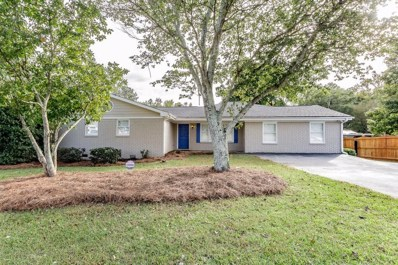 2889 Clay Rd, Austell, GA 30106 - MLS#: 6088679
