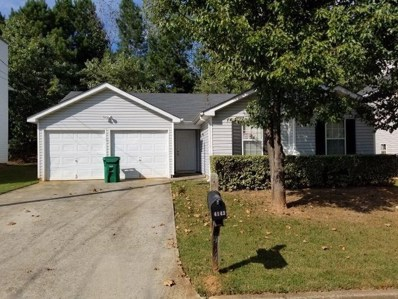 4143 Waldrop Hills Dr, Decatur, GA 30034 - MLS#: 6088682