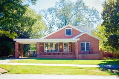 109 Georgia Ave, Commerce, GA 30529 - MLS#: 6088708