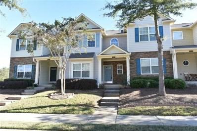 2697 Cedar Dr, Lawrenceville, GA 30043 - MLS#: 6088742