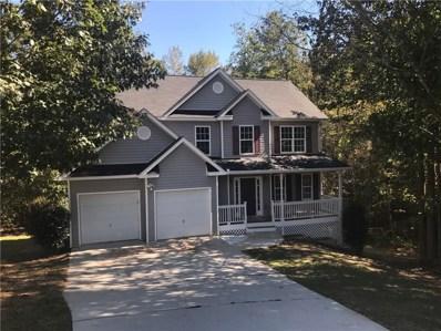 140 Robindale Ln, Temple, GA 30179 - MLS#: 6088753