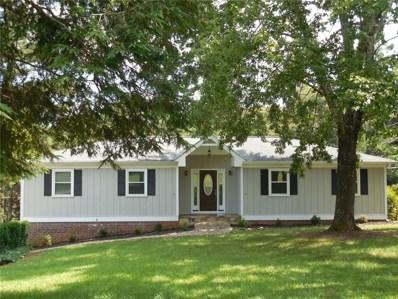 3168 Plains Way, Marietta, GA 30066 - MLS#: 6088773