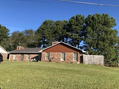 611 Morton Court, Jonesboro, GA 30238 - MLS#: 6088805
