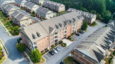 7265 Glisten Ave UNIT 133, Atlanta, GA 30328 - MLS#: 6088827