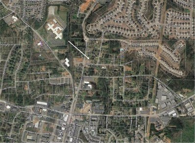 8203 Main Street, Woodstock, GA 30188 - MLS#: 6088850