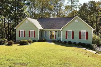 306 Winsom Court, Woodstock, GA 30188 - MLS#: 6088882