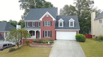 2545 Potomac View Court, Grayson, GA 30017 - #: 6088901