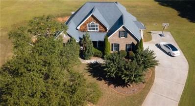 4220 Terri Cts, Mcdonough, GA 30252 - MLS#: 6088959