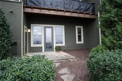 1195 Milton Terrace UNIT 4103, Atlanta, GA 30315 - MLS#: 6089004