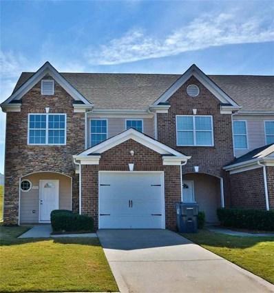 151 Village Dr, Loganville, GA 30052 - MLS#: 6089041