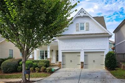 1336 Dupont Commons Cir NW, Atlanta, GA 30318 - MLS#: 6089053