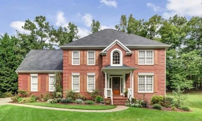 1787 Noblin Summit Court, Duluth, GA 30097 - MLS#: 6089075