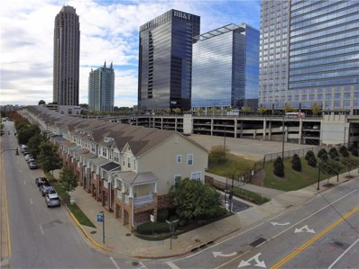 201 16TH St UNIT 3, Atlanta, GA 30363 - MLS#: 6089077
