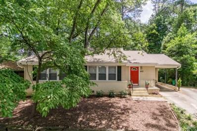 1475 Clairmont Rd, Decatur, GA 30033 - MLS#: 6089091