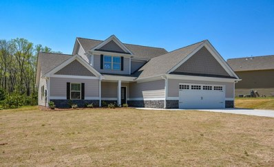63 Brasstown Dr, Dallas, GA 30157 - MLS#: 6089093