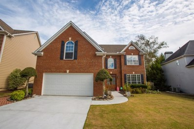 3015 Baywood Way, Roswell, GA 30076 - MLS#: 6089101