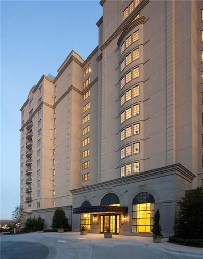 2700 Paces Ferry Road SE UNIT 303, Atlanta, GA 30339 - MLS#: 6089103