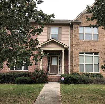 6157 Thorncrest Dr, Tucker, GA 30084 - MLS#: 6089117