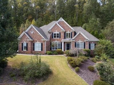 111 Wayfair Overlook Drive, Woodstock, GA 30188 - MLS#: 6089153