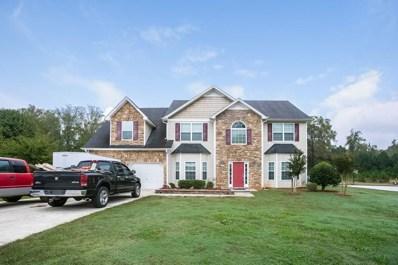 320 Mary Hill Ln, Douglasville, GA 30134 - MLS#: 6089179