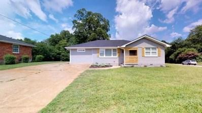 1416 Columbia Dr, Decatur, GA 30032 - MLS#: 6089247