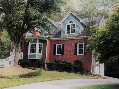 48 Pritchett Ln, Powder Springs, GA 30127 - MLS#: 6089261
