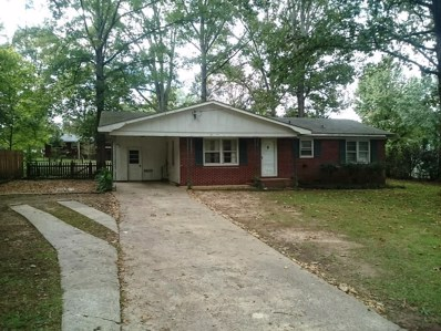 129 Trentwood Place NW, Rome, GA 30165 - #: 6089264