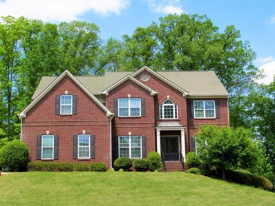 1165 Bagwell Drive, Kennesaw, GA 30152 - MLS#: 6089297