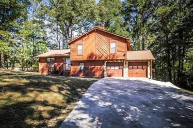 220 Bluebonnet Cts, College Park, GA 30349 - MLS#: 6089299