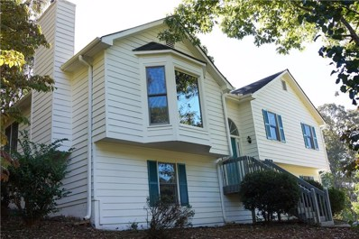 15 Breckenridge Court, Powder Springs, GA 30127 - MLS#: 6089306