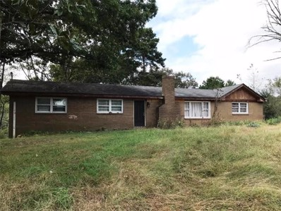 130 Cantrell Dr SW, Plainville, GA 30733 - MLS#: 6089349