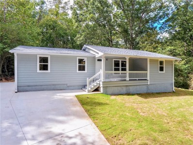 4426 Flat Creek Drive, Gainesville, GA 30504 - #: 6089390