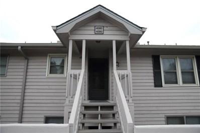 4080 Stillwater Dr, Duluth, GA 30096 - #: 6089417
