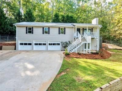 4333 Nesting Pl, Oakwood, GA 30566 - MLS#: 6089430