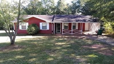 3953 Dalhouise Lane, Decatur, GA 30034 - MLS#: 6089438