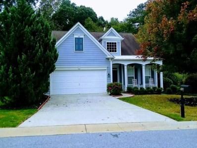 112 Churchcliff Dr, Woodstock, GA 30188 - MLS#: 6089439