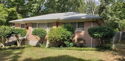 1068 South Ave, Forest Park, GA 30297 - MLS#: 6089444