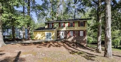 6480 Kimberly Mill Rd, College Park, GA 30349 - MLS#: 6089494