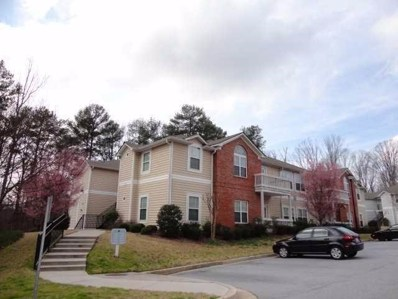 1388 Orchard Park Dr, Stone Mountain, GA 30083 - MLS#: 6089599