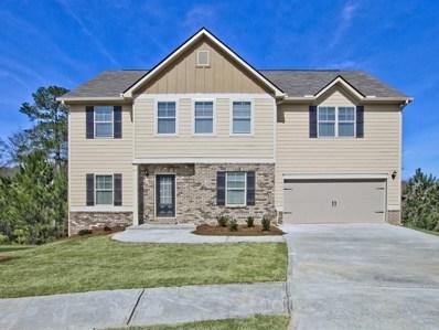 4304 Potomac Walk Court, Loganville, GA 30052 - MLS#: 6089680