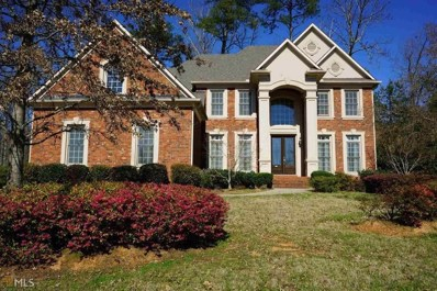 1012 Willowood Ln SW, Atlanta, GA 30331 - #: 6089787