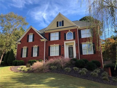 4011 Sunhill Cts, Woodstock, GA 30189 - MLS#: 6089822