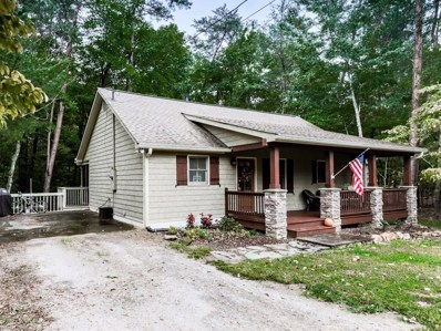 117 Long Swamp Dr, Jasper, GA 30143 - MLS#: 6089905