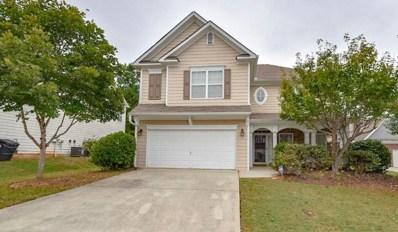 6387 Stoneview Ln SW, Atlanta, GA 30331 - #: 6089996