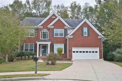 1896 Prospect View Drive, Lawrenceville, GA 30043 - MLS#: 6090059